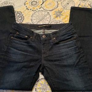 Big Star 1974 jeans